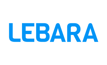 Lebara 10 GB PIN Germany