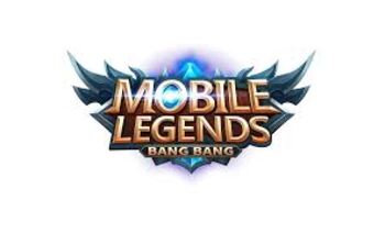 Mobile Legends International