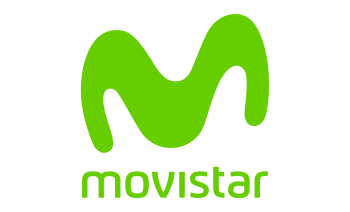 Movistar Mexico Internet