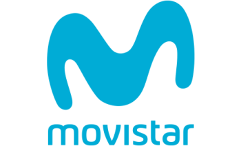 Movistar Internet 15 days (6 USD) Mexico