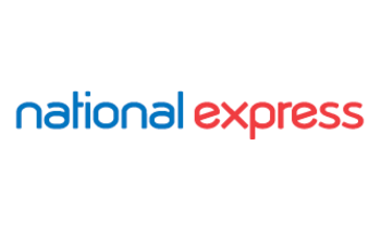 National Express UK