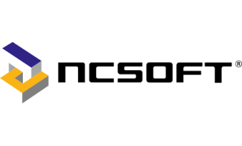 NCSOFT International