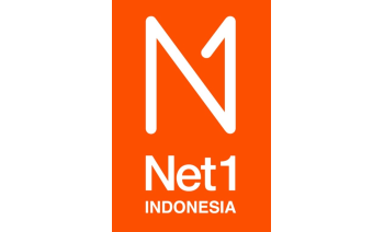 Net1 Indonesia