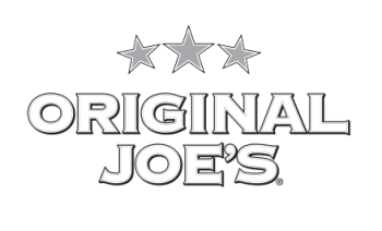 Original Joe's Restaurant & Bar Canada