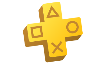 PlayStation Plus 3 Months Canada
