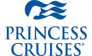 Princess Cruise Lines USA