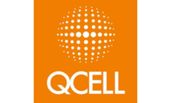 QCell Sierra Leone