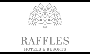 Raffles Hotels & Resorts USA