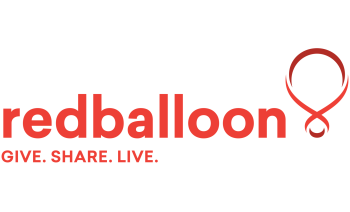 Red Balloon Australia