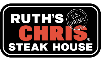 Ruth's Chris Steak House USA