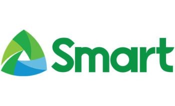 Smart bundles SurfMax Philippines
