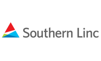 Southern Linc pin USA