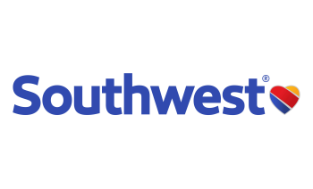 Southwest Airlines USA
