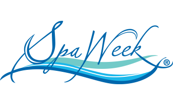 Spa & Wellness Gift Card by Spa Week USA