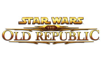Star Wars: The Old Republic (SWTOR) EU