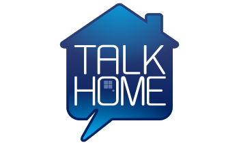 Talk Home APP PIN UK
