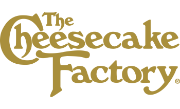 The Cheesecake Factory USA