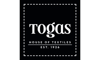 Togas Russia