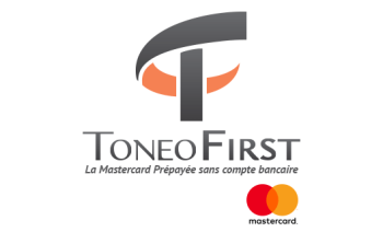 Toneo First France