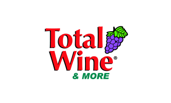 Total Wine USA