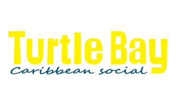 Turtle Bay Restaurants UK