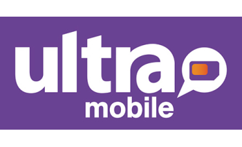 Ultra Mobile PayGo USA