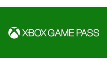 Xbox Game Pass 6 Months Italy