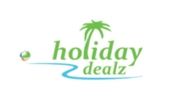 Your Holiday Dealz India