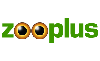zooplus.de Germany