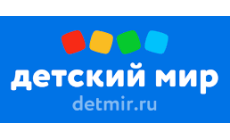 Buy Yandex Money with Bitcoin or altcoins - Bitrefill