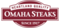 Omaha Steaks USA