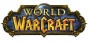 World of Warcraft 60 days USA
