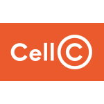 Top up Cell C PIN South Africa with Bitcoin