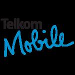 Telkom Mobile South Africa