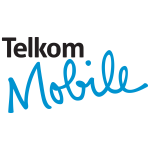 Top up Telkom 8ta South Africa with Bitcoin