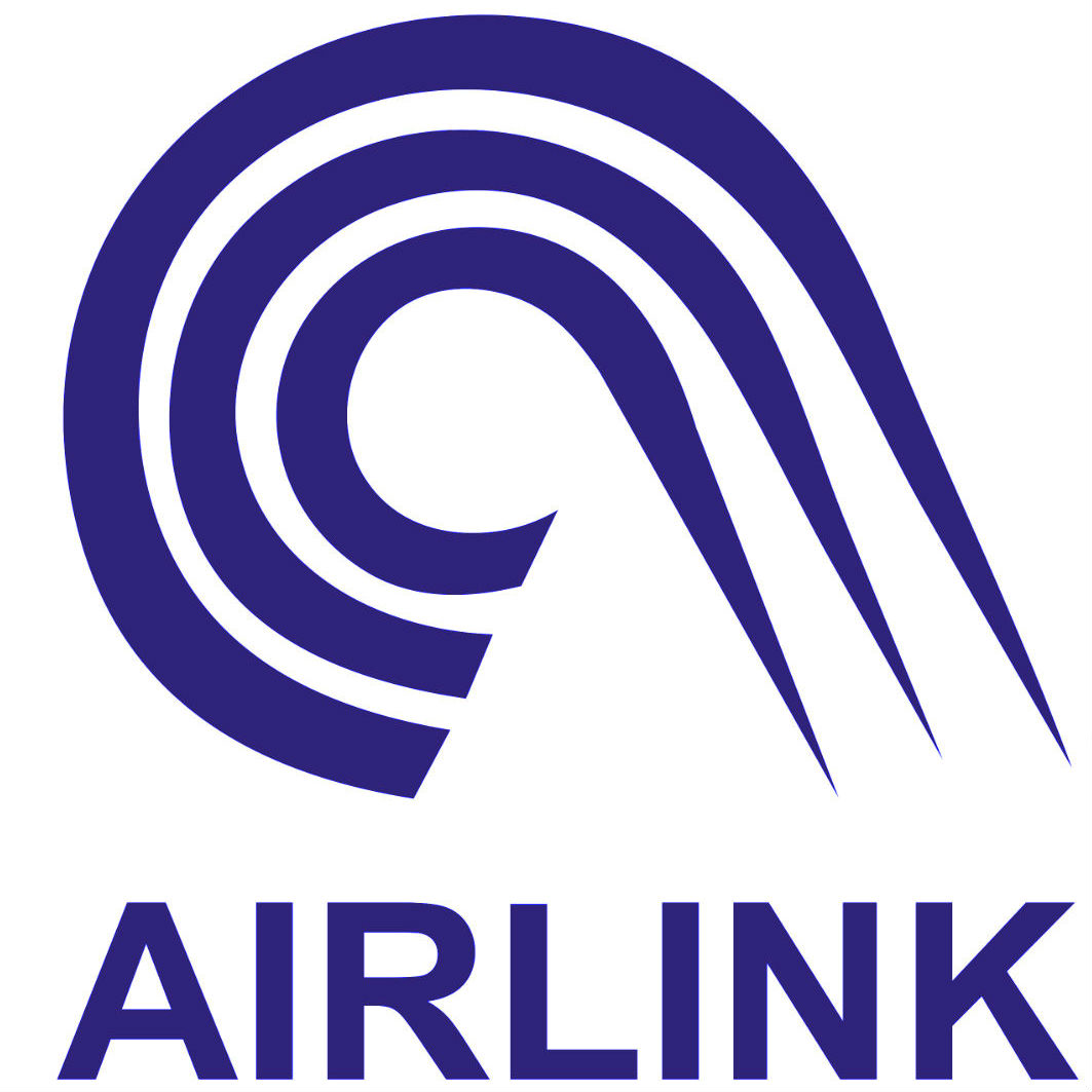 airlink-pin-usa