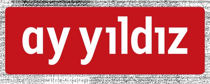 ay-yildiz-pin-belgium
