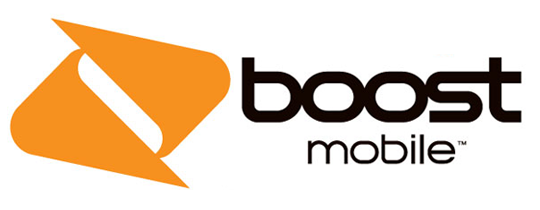 boost-mobile-usa