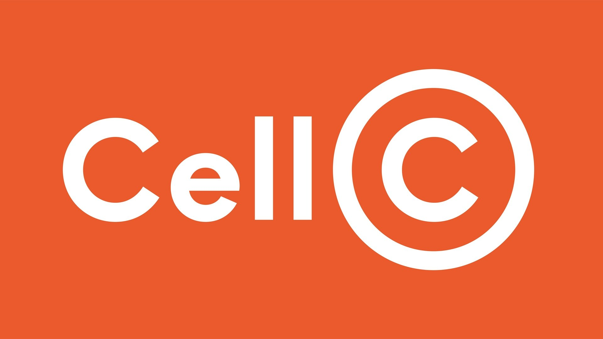 cell-c-south-africa
