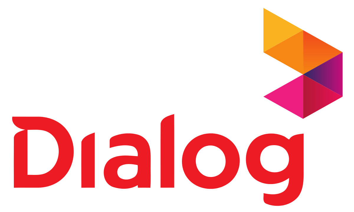 dialog-sri-lanka