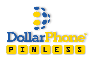 dollarphone-pinless-usa