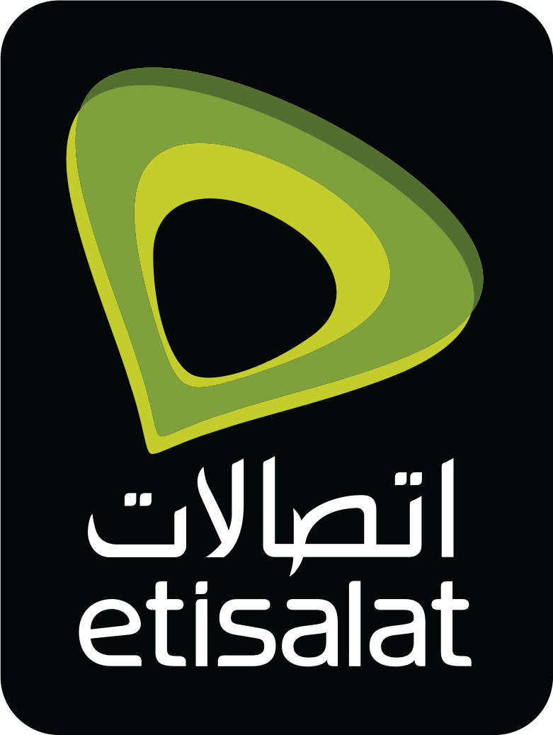 etisalat-united-arab-emirates