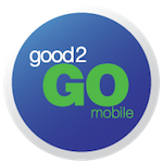 good2go-pin-usa