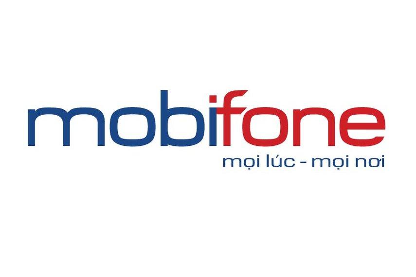 mobifone-vietnam