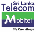 mobitel-sri-lanka