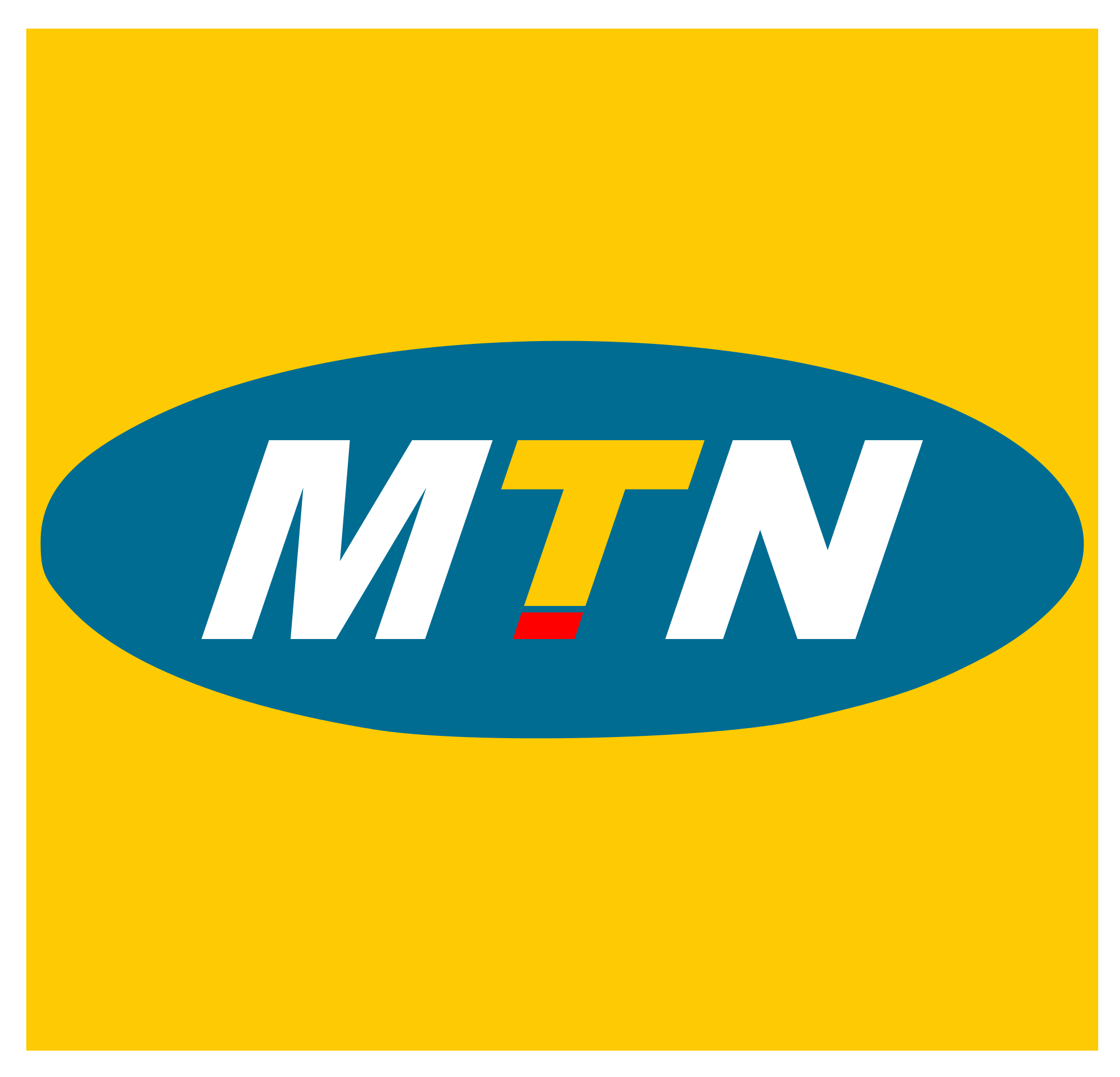 mtn-south-africa