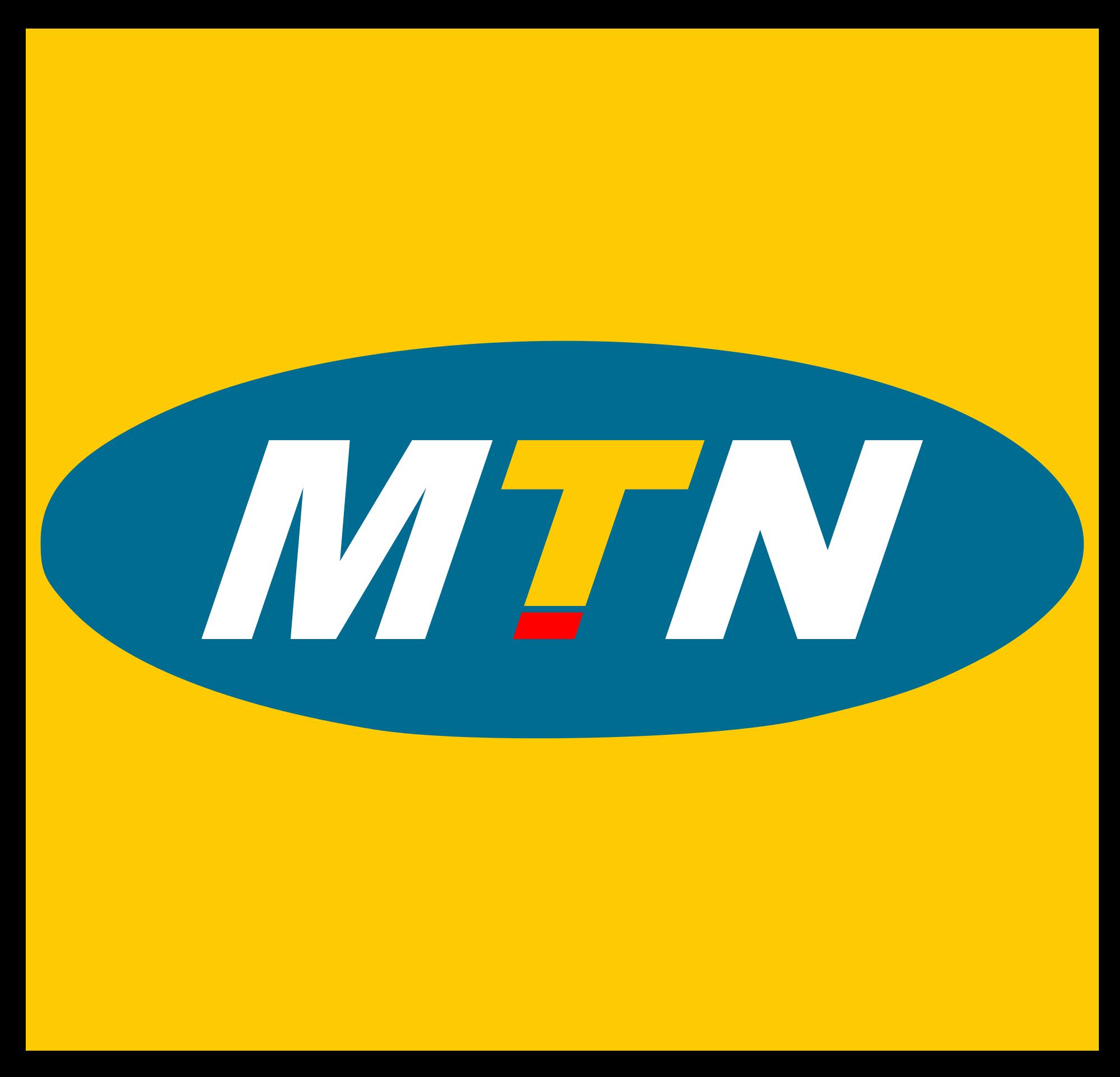 mtn-zambia