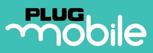 plug-mobile-pin-belgium