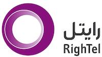 rightel-iran