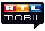 rtlmobil-pin-germany